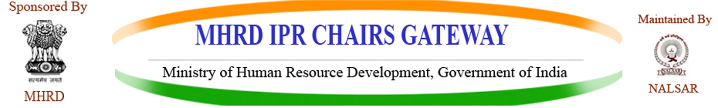 mhrdiprchairs.org